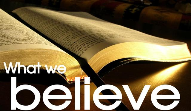 hope-church-wantage-nj-what-we-believe